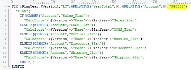 Need help in writing a code. What language will I need to write this?